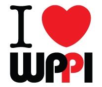 WPPI Winter Blues Photo Contest